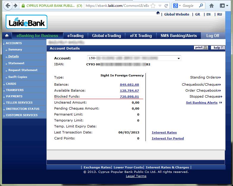 popularbank2