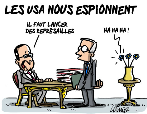 usa-espionnage-france (1)