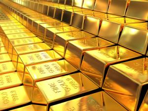 gold-3