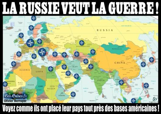 guerre-russie-bases-us