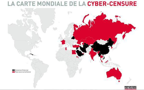 carte-censure-internet