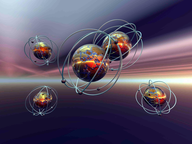 physique-quantique