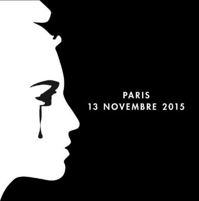 Marianne pleure3