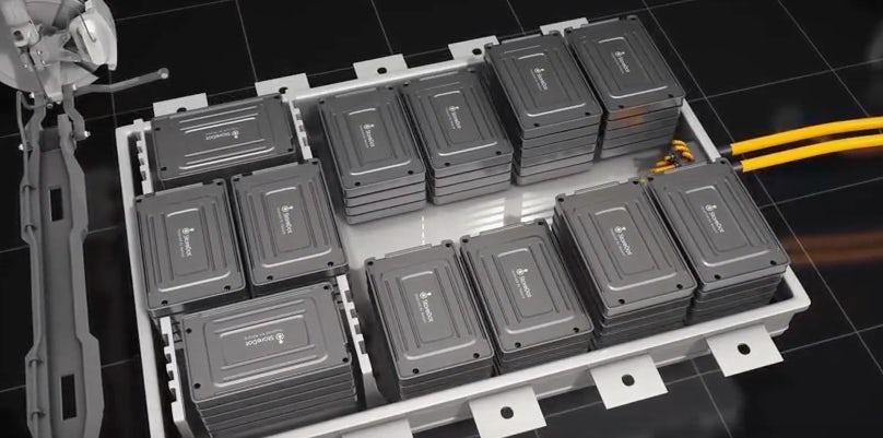 storedot-02